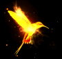 colibrivolador